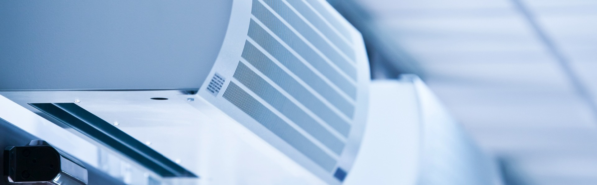 Commercial & Home Air conditioning installers and maintenance contractors based in Hinckley, Leicestershire, with nationwide services